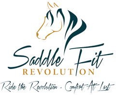 Saddle Fit Revolution