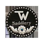 twsaddlery