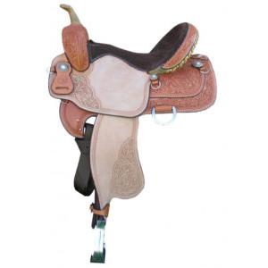 Specialized & TW Saddlery – Saddle Fit Revolution